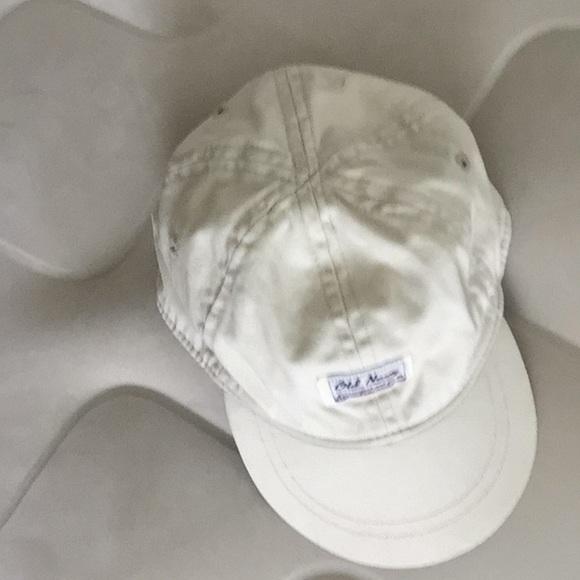 old navy accessories baby boy cap poshmark
